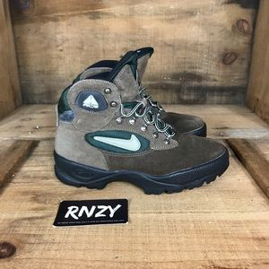 Nike Air Regrind ACG Trail